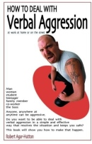 """How to Deal With Verbal Aggression"" av Robert Agar-Hutton"